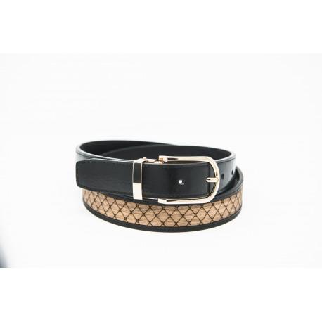 KAPL Belt